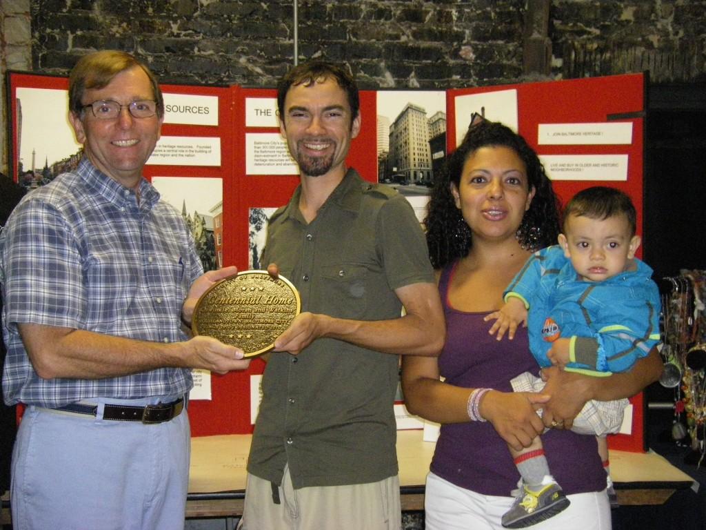 Watkins plaque presentation(K) IMGP1321