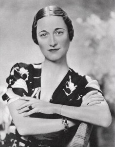 Wallis_Simpson c. 1936