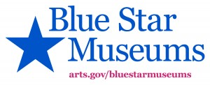 blue-star-museum-logo