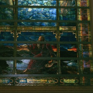 brown_memorial_stained_glass_window