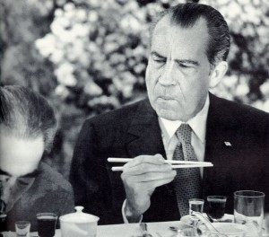 nixon_eating_chinese_food