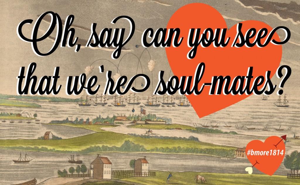 valentine-1814-email