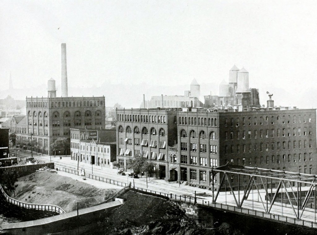 crown-cork-factory-1914