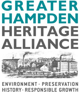 Greater Hampden Heritage Alliance