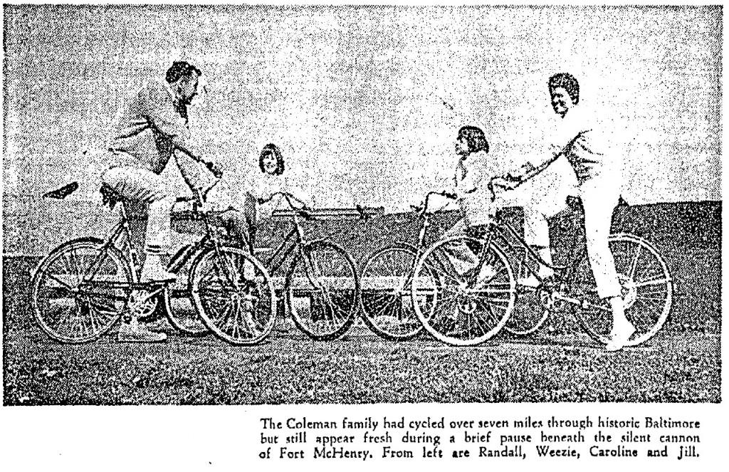 bikeride-1971