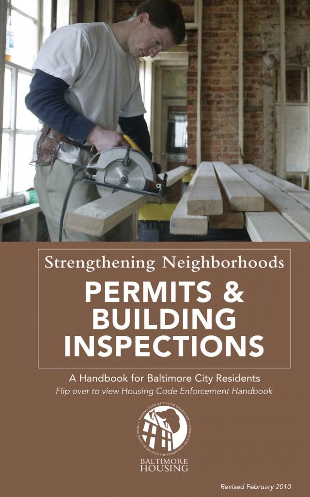 permit_handbook
